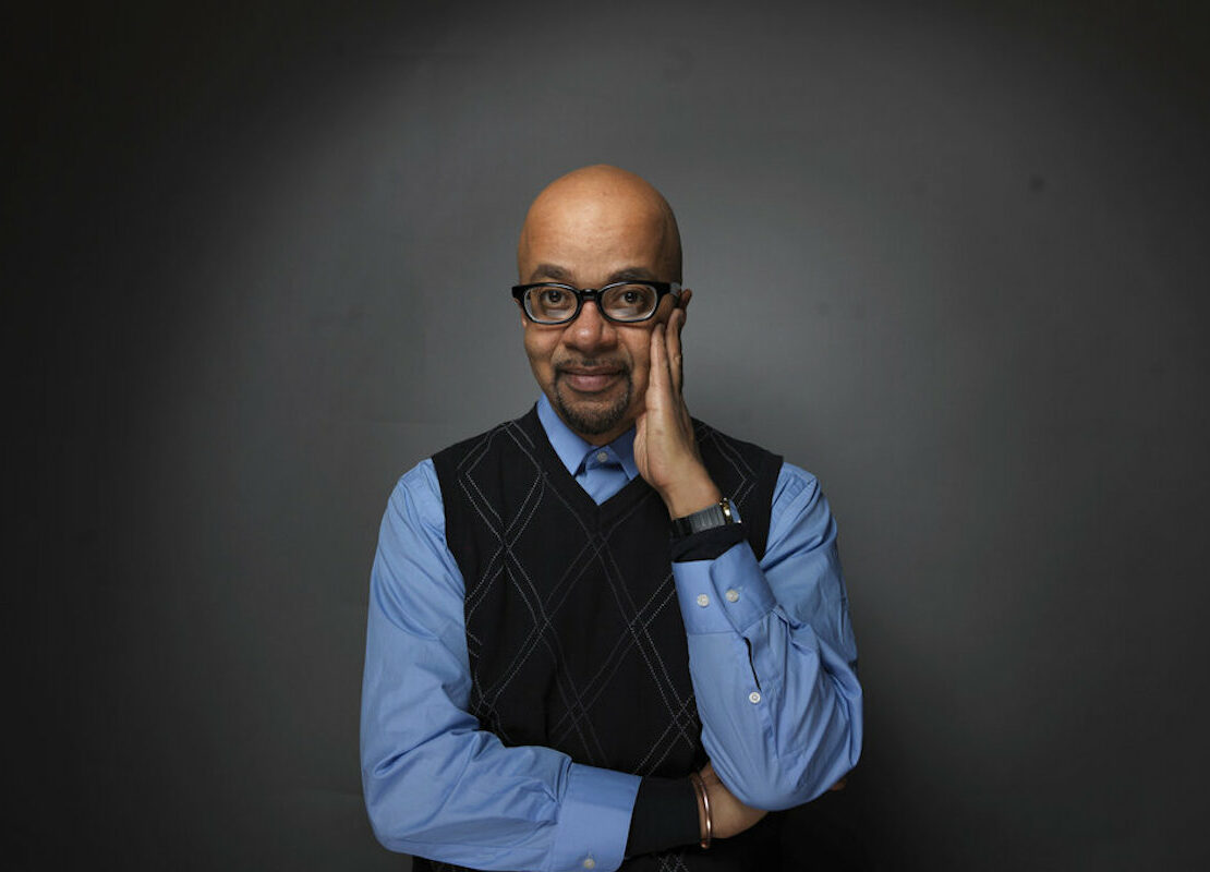 James McBride, African American Film, Black Film, African American Cinema, Black Cinema, KOLUMN Magazine, KOLUMN, KINDR'D Magazine, KINDR'D, Willoughby Avenue, WRIIT, TRYB,