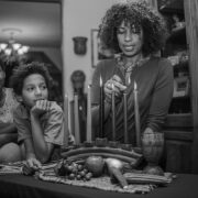 Kwanzaa, African American Culture, Black Culture, African American History, Black History, KOLUMN Magazine, KOLUMN, KINDR'D Magazine, KINDR'D, Willoughby Avenue, WRIIT, TRYB,