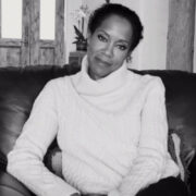 Regina King, African American Film, African American Cinema, Black Film, Black Cinema, KOLUMN Magazine, KOLUMN, KINDR'D Magazine, KINDR'D, Willoughby Avenue, WRIIT, TRYB,
