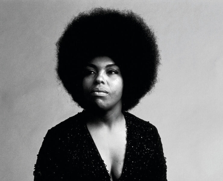 Roberta Flack, African American Artist, African American Music, Black Artist, Black Music, R&B, KOLUMN Magazine, KOLUMN, KINDR'D Magazine, KINDR'D, Willoughby Avenue, WRIIT, TRYB,