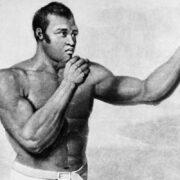 Tom Molineaux, Black Boxer, Black Athlete, KOLUMN Magazine, KOLUMN, KINDR'D Magazine, KINDR'D, Willoughby Avenue, WRIIT, TRYB,