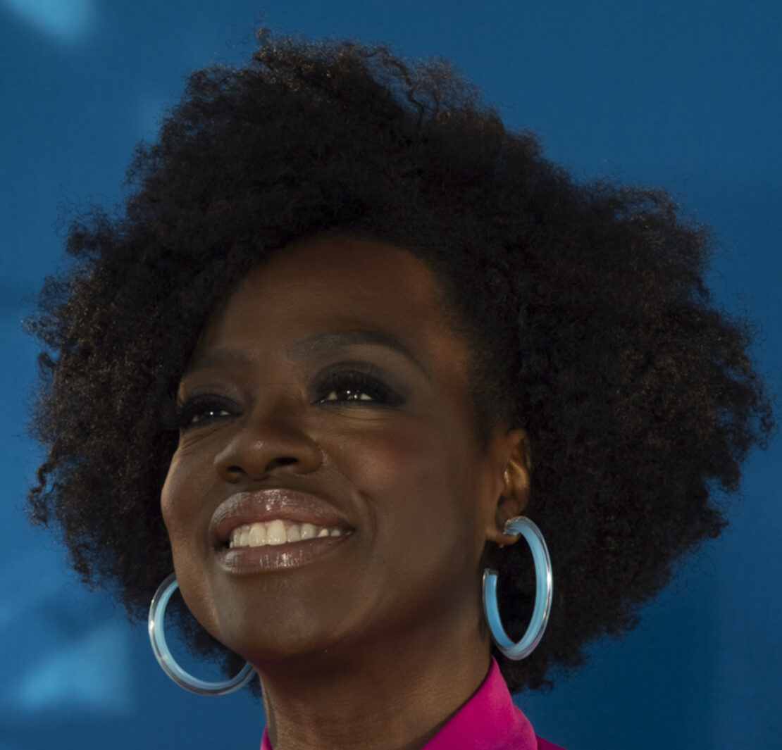 Viola Davis, African American Entertainment, African American Cinema, Black Cinema, African American Film, Black Film, KOLUMN Magazine, KOLUMN, KINDR'D Magazine, KINDR'D, Willoughby Avenue, WRIIT, TRYB,