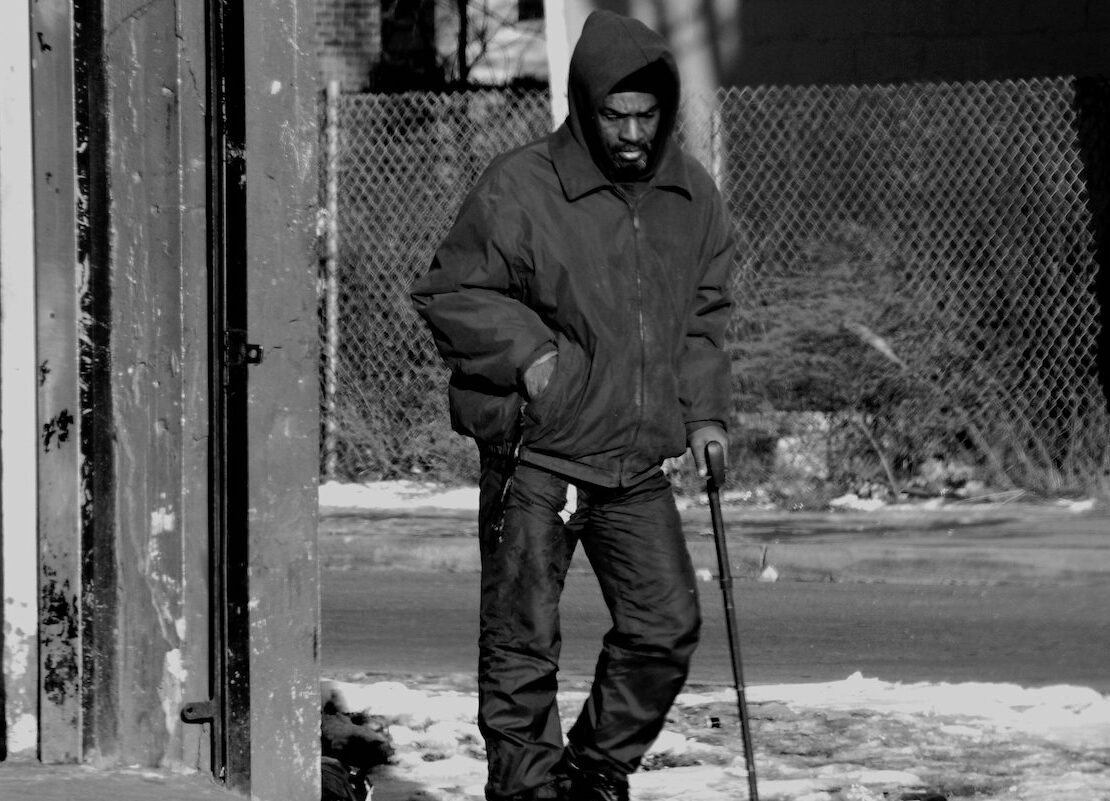 African American Poverty, Black Poverty, KOLUMN Magazine, KOLUMN, KINDR'D Magazine, KINDR'D, Willoughby Avenue, WRIIT, TRYB,