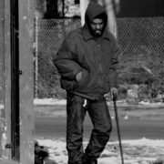 African American Poverty, Black Poverty, KOLUMN Magazine, KOLUMN, KINDR'D Magazine, KINDR'D, Willoughby Avenue, WRIIT, TRYB,