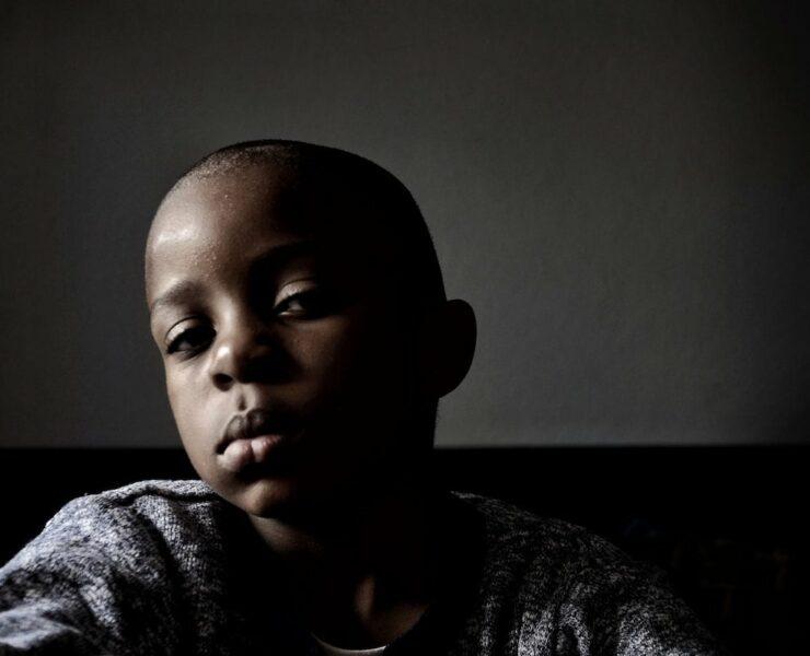 COVID, COVID-19, Coronavirus, African American Education, Black Education, African American Children, Black Children, KOLUMN Magazine, KOLUMN, KINDR'D Magazine, KINDR'D, Willoughby Avenue, WRIIT, TRYB,