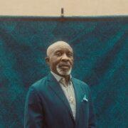 Bill Butler, Black Excellence, KOLUMN Magazine, KOLUMN, KINDR'D Magazine, KINDR'D, Willoughby Avenue, WRIIT, TRYB,