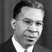 Oliver Cromwell Cox, African American History, Black History, KOLUMN Magazine, KOLUMN, KINDR'D Magazine, KINDR'D, Willoughby Avenue, WRIIT, TRYB,