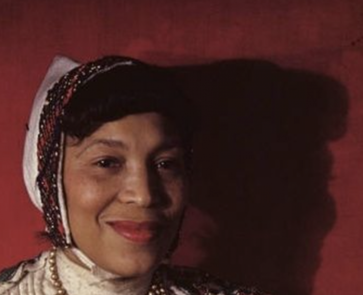 Zora Neale Hurston, African American Literature, Black Literature, African Author, Black Author, KOLUMN Magazine, KOLUMN, KINDR'D Magazine, KINDR'D, Willoughby Avenue, WRIIT, TRYB,