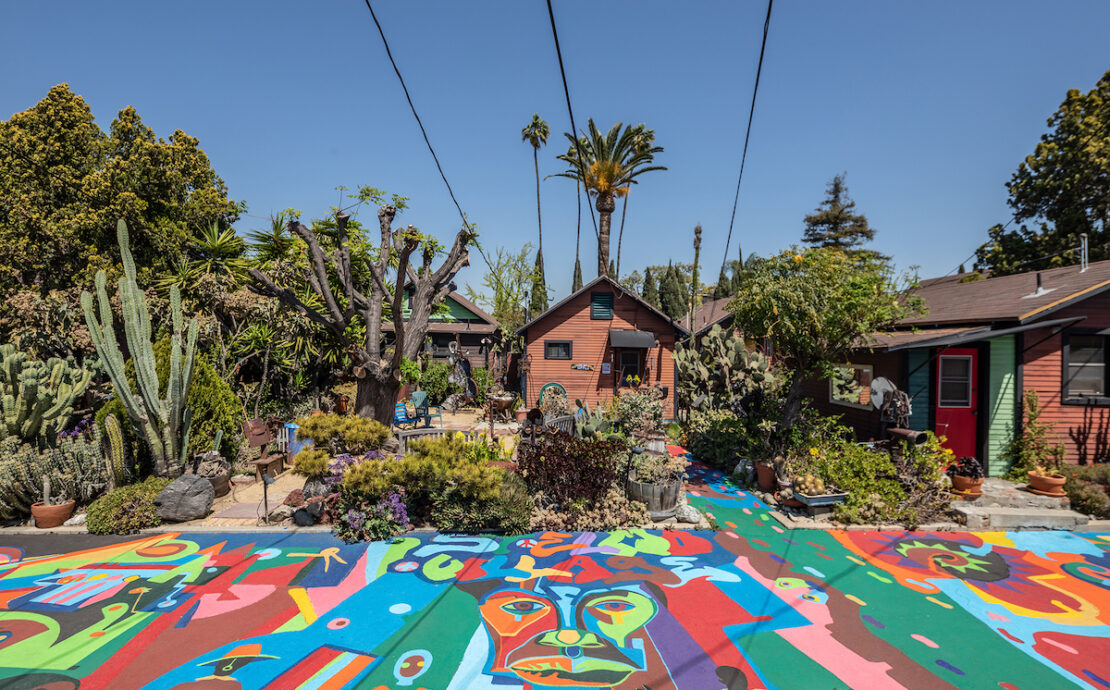 Los-Angeles-African-American-Historic-Places-Project__00a