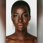 Nova Stevens, Miss Canada, Africans Canada, Afro Canadian, Afro Canada, Black History, KOLUMN Magazine, KOLUMN, Willoughby Avenue, TRYB,
