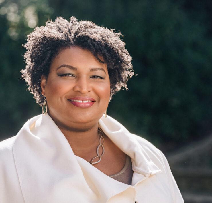Stacey Adams, African American Politics, Black Politics, KOLUMN Magazine, KOLUMN, Willoughby Avenue, TRYB,